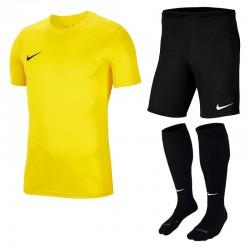 Komplet Nike Park VII Set 710