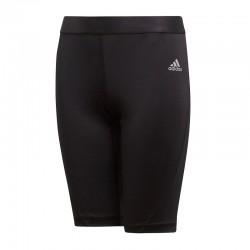 Shorty Adidas Junior...