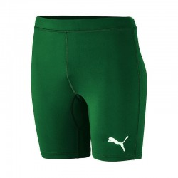 Shorty Puma JR LIGA...