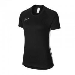 Koszulka Nike Womens Dry Academy 19 Top 010