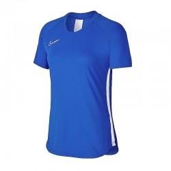 Koszulka Nike Womens Dry Academy 19 Top 463