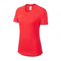Koszulka Nike Womens Dry Academy 19 Top 671