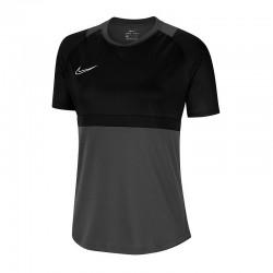 Koszulka Nike Womens Dry...
