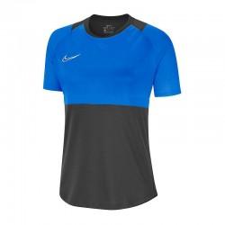 Koszulka Nike Womens Dry Academy 20 W 068