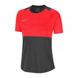 Nike Womens Dry Academy 20 t-shirt 066