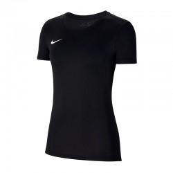 Nike Womens Park VII t-shirt 010