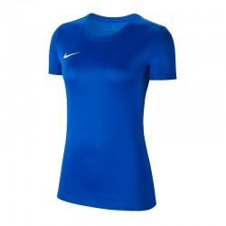 Koszulka Nike Womens Park VII 463