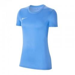 Koszulka Nike Womens Park...