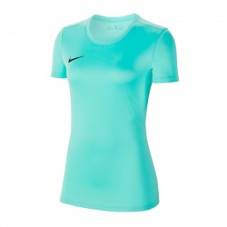 Koszulka Nike Womens Park VII 354
