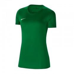 Koszulka Nike Womens Park VII 341