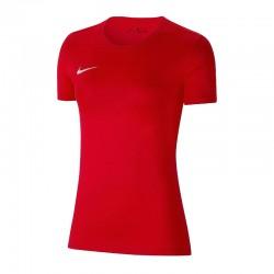 Koszulka Nike Womens Park VII 657
