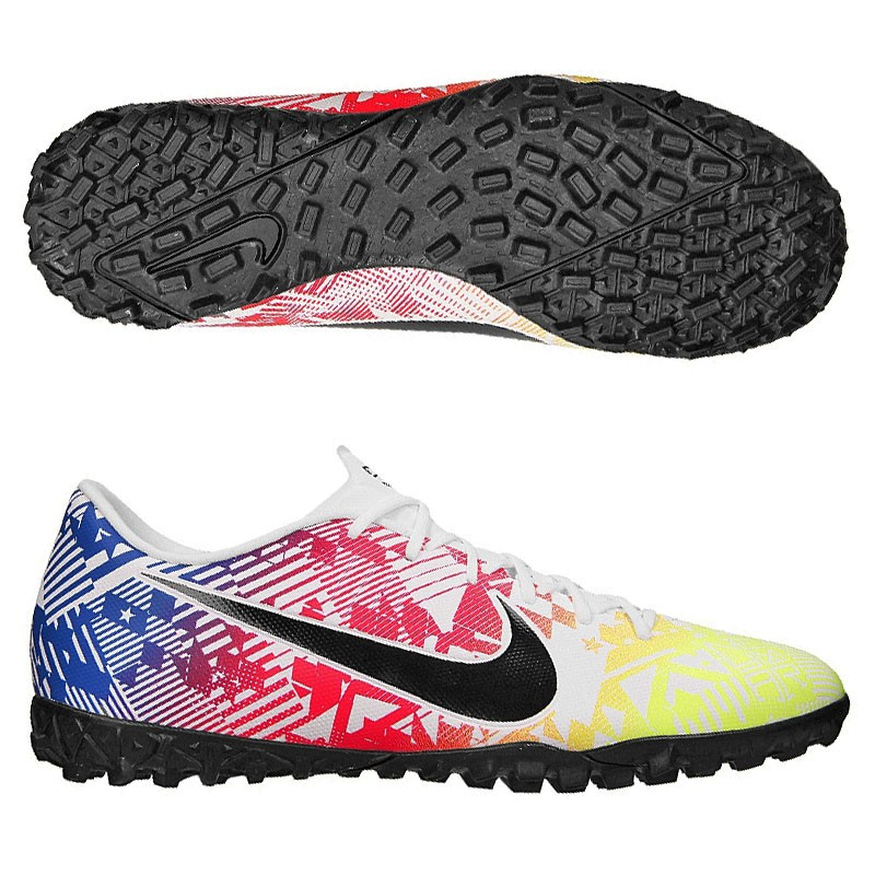 توهج بالإضافة إلى ذلك توم أودريث Buty Sportowe Turfy Nike Outofstepwineco Com