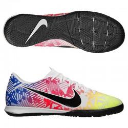 Nike Mercurial Vapor 13...