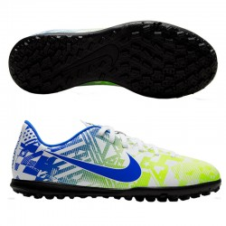 Nike JR Mercurial Vapor 13 Club NJR TF 104