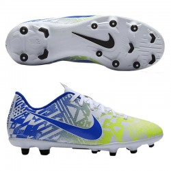 Nike JR Mercurial Vapor 13 Club NJR FGMG 104