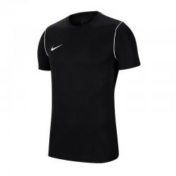 Koszulka Nike Park 20 010