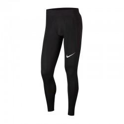 Długie spodnie Nike Gardien Padded GK 010
