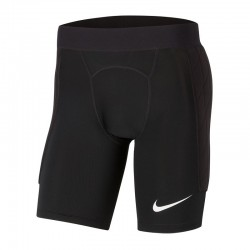 Krótkie spodnie Nike Gardien Padded GK 010