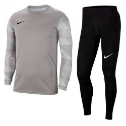 Nike Dry Park IV bluza bramkarska 052