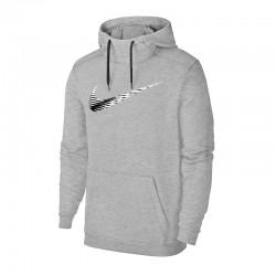 Bluza Nike Swoosh 063