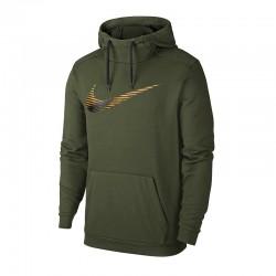 Bluza Nike Swoosh 325