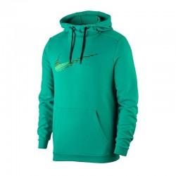 Bluza Nike Swoosh 370
