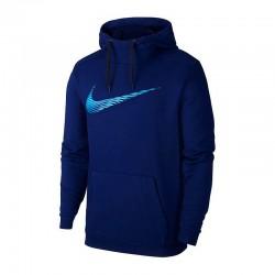 Bluza Nike Swoosh 492