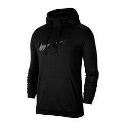 Bluza Nike Swoosh