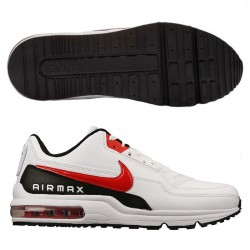 Nike Air Max Ltd 3 100