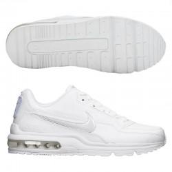 Nike Air Max Ltd 3 111