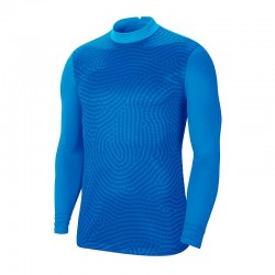 Bluza Bramkarska Nike...