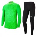 Komplet bramkarski Nike Gardien LS 398