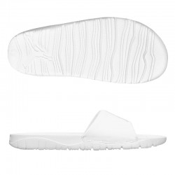 Nike Jordan Break Slide 101