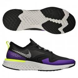 Nike Odyssey React 2 Shield 002