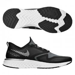 Nike Odyssey React 2 Shield 003