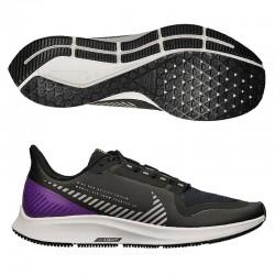 Nike Air Zoom Pegasus 36 Shield 002