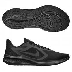 Nike Downshifter 10 002