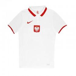 Koszulka Polo Nike Polska...