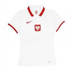 Nike Womens Polska Breathe...