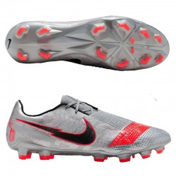 Nike Phantom VNM Elite FG 906