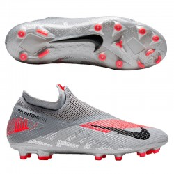 Nike Phantom Vsn 2 Academy DF MG 906