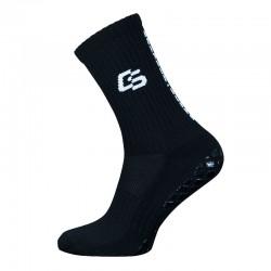 Skarpety antypoślizgowe Control Socks Black