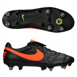 Nike The Premier II SG-Pro AC 080