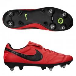 Nike The Premier II SG-Pro AC 616