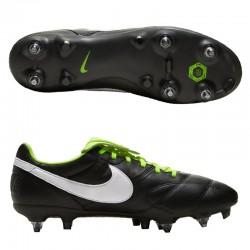 Nike The Premier II SG-Pro AC 017
