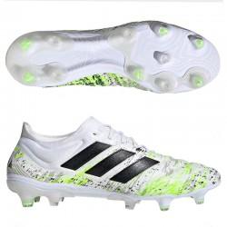 Adidas Copa 20.1 FG 639