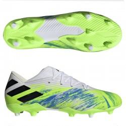 Buty adidas Nemeziz 19.2 FG EG7220