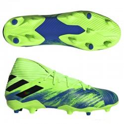 Buty adidas Nemeziz 19.3 FG FV3988