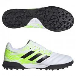 Adidas Copa 20.3 TF 533
