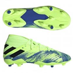 Adidas JR Nemeziz 19.3 FG 002